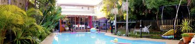 Photo for Tropical Residence in Rose Bay