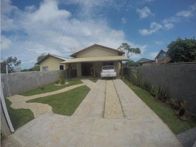 Photo for Cozy house in Canto Grande / Bombinhas -SC # LC38