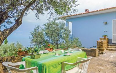 Photo for 2 bedroom accommodation in S.Marco di Castellaba.