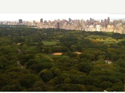 Photo for Grt Central Park Luxury Bld City Views Sleeps 1-4