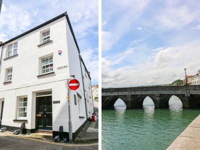 Photo for Place House, BIDEFORD