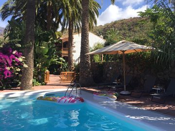 Search 752 holiday rentals