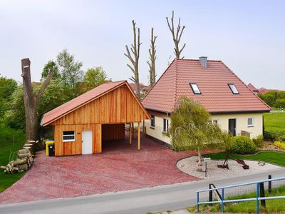 Photo for holiday home, Fedderwardersiel