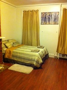 Photo for 7BR Townhome Vacation Rental in Brooklyn, New York