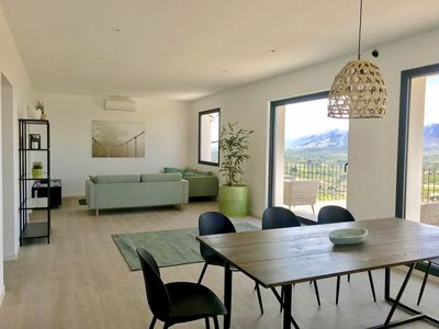 Photo for 4BR Villa Vacation Rental in Pedreguer
