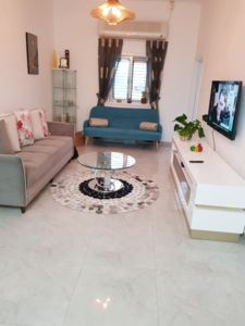 Photo for Beautiful Room in an apt attached Balcony Best Area Central Tel Aviv