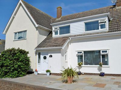 Photo for 3 bedroom property in Llandudno.