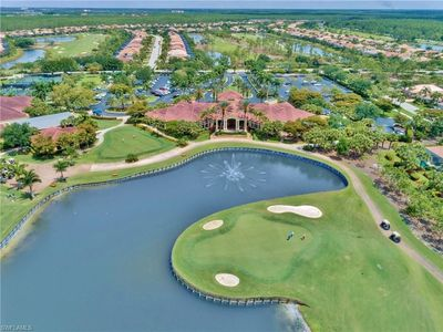 Photo for Stunning Condo in Colonial Country Club