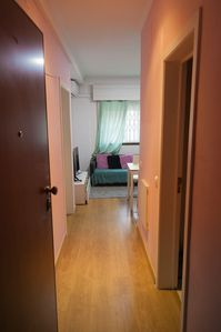 Photo for Apartment Near Lisbon