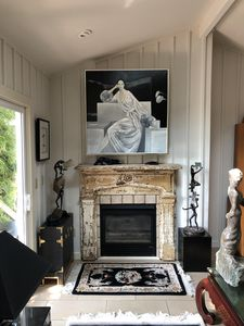 Photo for 2BR House Vacation Rental in Sonoma, California