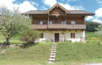 Photo for 1 bedroom accommodation in Wagrain