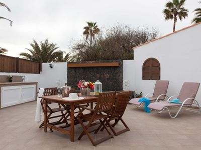 Photo for 2BR House Vacation Rental in Corralejo