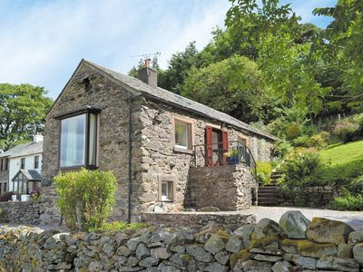 Photo for 1BR House Vacation Rental in Little Mell Fell