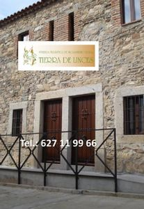 Photo for Self catering Tierra de Linces I Realm of de Lynx for 6 people