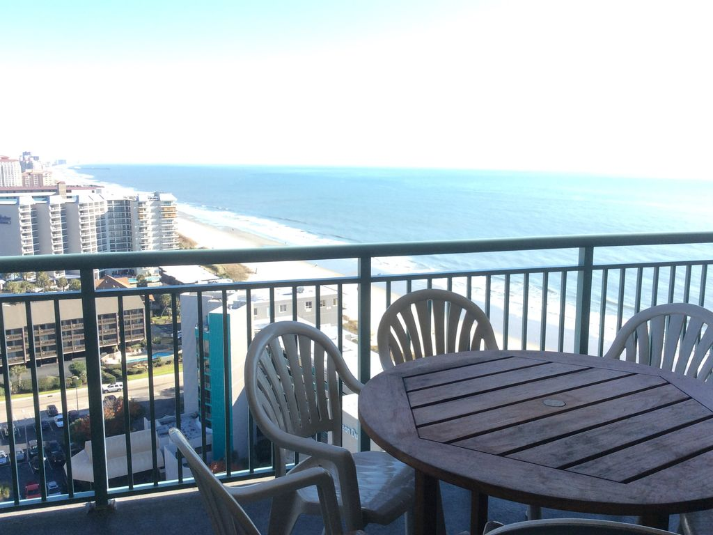 3 Bedroom Resort Penthouse Condo Renting For 2016 Myrtle Beach Myrtle Beach Grand Strand