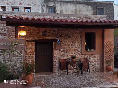 Photo for 2BR House Vacation Rental in Apollona