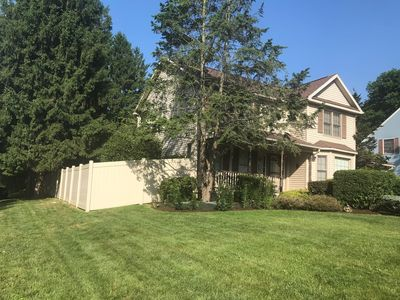 Photo for 3BR House Vacation Rental in Bloomsburg, Pennsylvania