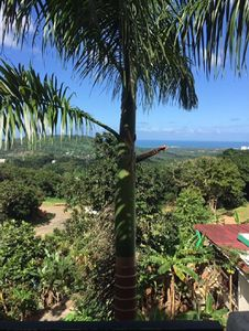 Photo for Million Dollar View in Puerto Rico