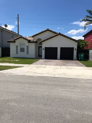 Photo for Miami West Single Family Pool Home / Everglades / Miccosukee