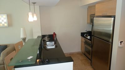 Photo for Marenas Resort one Bed Apartment !!