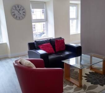 Photo for Dungarvan Town Centre Apt 1