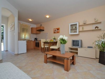 Photo for House in the center of Štrmac with Parking, Internet, Washing machine, Air conditioning (653633)