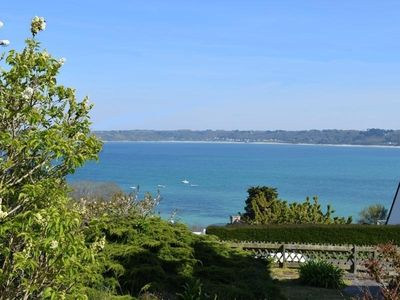 Photo for Villa Perros-Guirec, 4 bedrooms, 8 persons