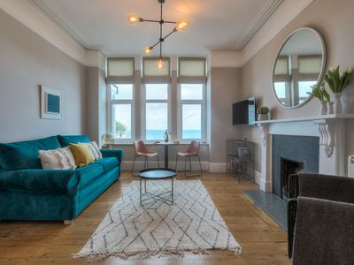 Photo for Little Zareba – Sleeps 2 – Stunning Views with Off Site Parking