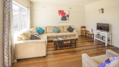 Photo for South St 50 - Ulladulla, NSW