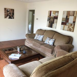 Photo for Away from home comfort near downtown, colleges, hospitals, shopping and more!!!!