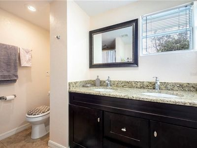 Photo for 3BR House Vacation Rental in Palm Harbor, Florida