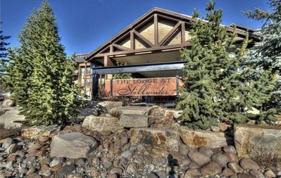 Photo for Ski Condo, Jordanelle Lift Access, Large Kitchen, Sleeps 6