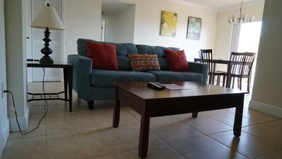 Photo for Great Location Miami /Fully Furnished 2/2
