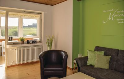 Photo for 1 bedroom accommodation in Lieg