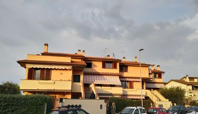 Photo for Comfortable apartment in the heart of Tuscany
