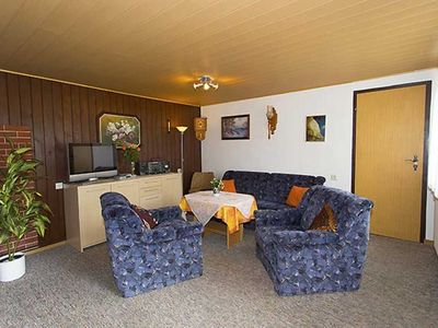 Photo for Holiday house Bischoff in Sagard - Holiday house Bischoff in Sagard