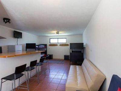 Photo for Apartment Peniche for 1 - 6 people - apartment