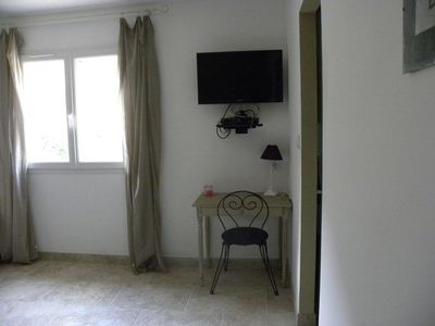 Photo for 5 bedroom house ideal choice for family holidays