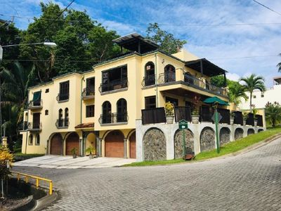 Photo for Private luxury house in Costa Rica (Second Floor )
