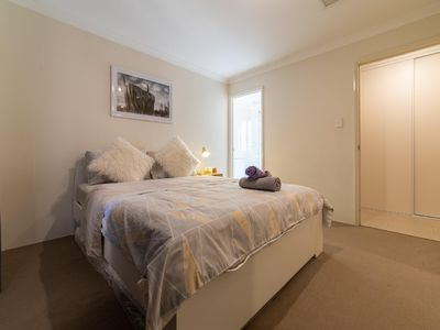 Photo for This house is a 3 bedroom(s), 2.5 bathrooms, located in Perth, WA.