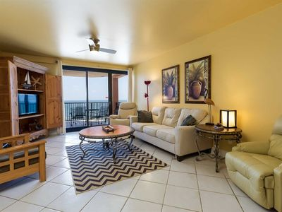 Photo for Broadmoor 604 by Meyer Vacation Rentals