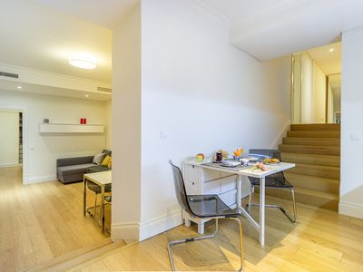 Photo for Charming Apartment Lisbon Downtown