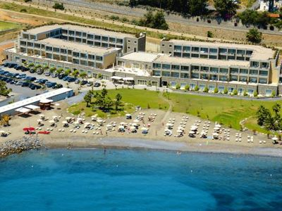 Photo for Residence Marina degli Aregai, Santo Stefano al Mare  in Riviera di Ponente - 4 persons
