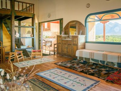 Photo for 2BR Cottage Vacation Rental in Chania