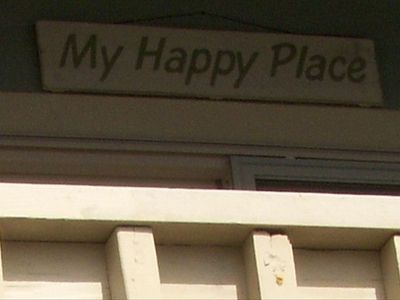 Photo for Vacation and Relax at 'My Happy Place'
