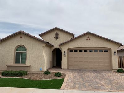Photo for Newer home in gated community
