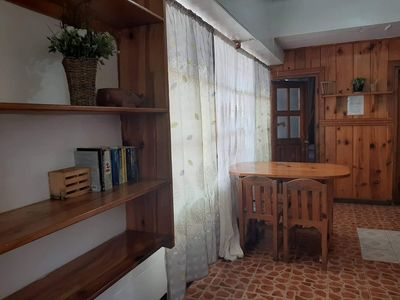 Photo for 3House 2 Bedroom Rustic Country Home