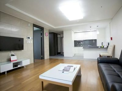 Photo for Rsidence 38Pyung~Hae-un-dae Residence