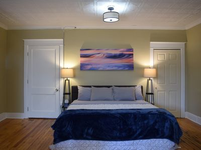 Photo for Studio Vacation Rental in Boonsboro, Maryland