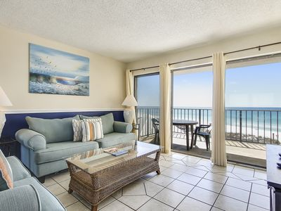 Photo for 2bd/2ba Located on the popular East side of PCB!Enjoy FREE Activities w/ stay